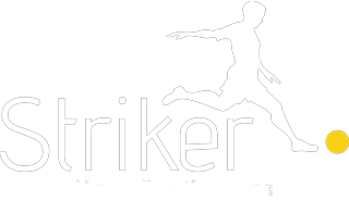 Striker Football & Technology